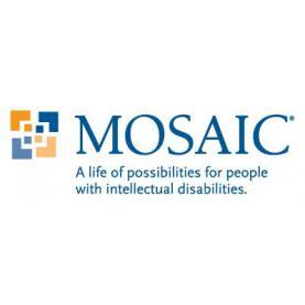 MOSAIC Employee Self Service