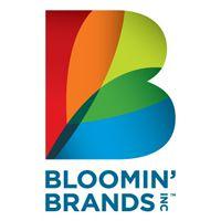 Bloomin' Brands MyBBI