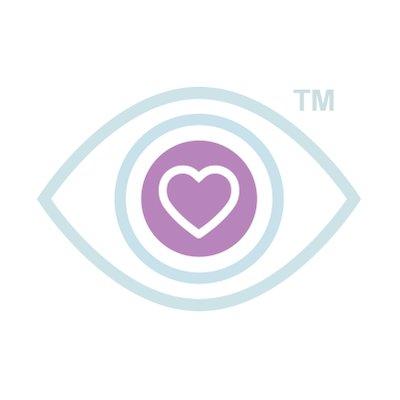 Chronic Dry Eye Resources
