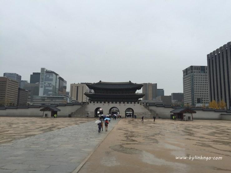 Gyeongbokgung-palace1