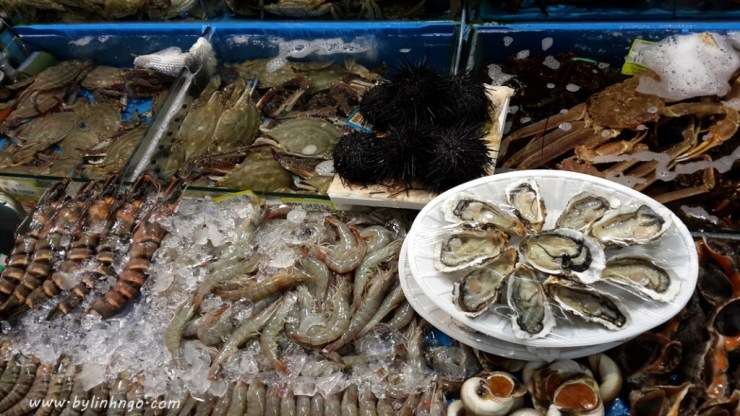 noryangjin_fish_market_02