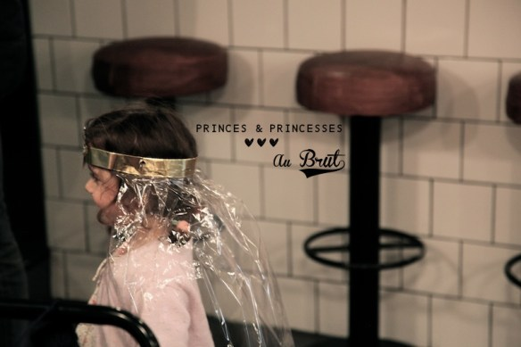 princes_princesses_brut