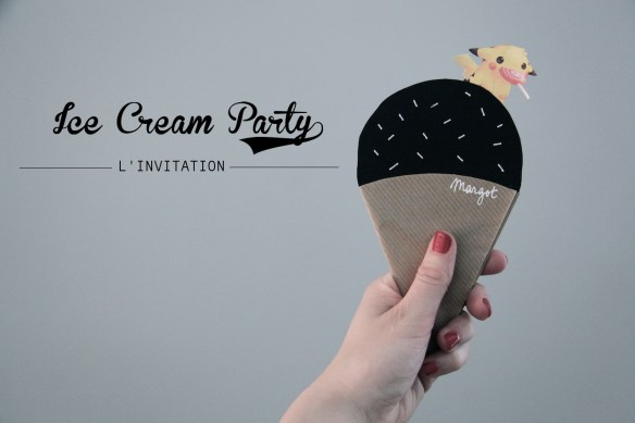 invitation_ice_cream_party