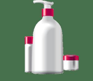 tercerizacao-de-cosmeticos