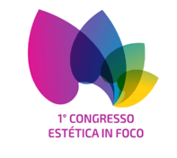 congresso in foco log