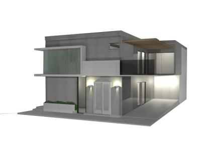 Jacildo's Residence11