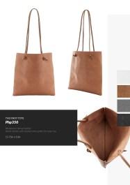 made-bagscatrevp3-1
