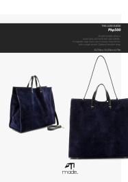 made-bagscatrevp4-2