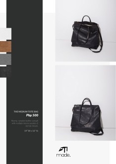 made-bagscatrevp9-2
