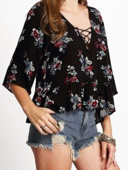 http://fr.shein.com/Black-Half-Sleeve-Lace-Up-Floral-Print-Dress-p-267291-cat-1733.html?utm_source=bymaelle.wordpress.com&utm_medium=blogger&url_from=bymaelle