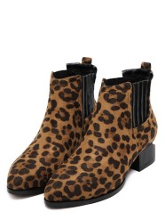 http://fr.shein.com/Leopard-Faux-Suede-Point-Toe-Elastic-Ankle-Boots-p-321424-cat-1748.html?utm_source=bymaelle.wordpress.com&utm_medium=blogger&url_from=bymaelle
