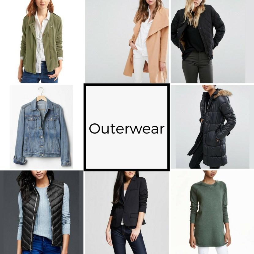 capsule-wardrobe-outerwear