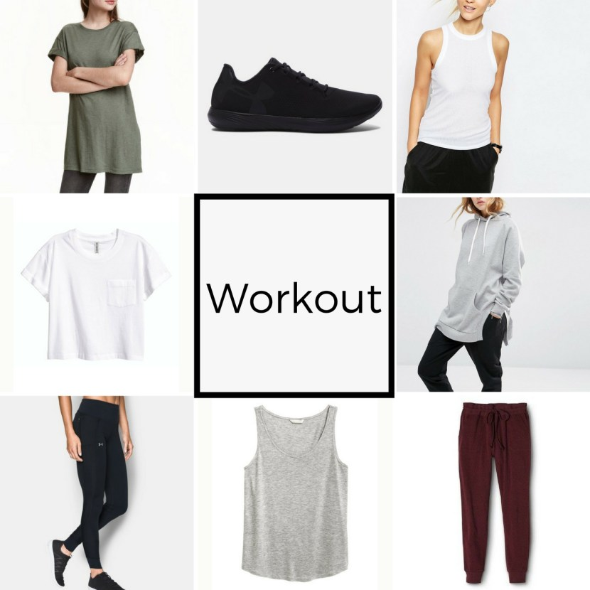 capsule-wardrobe-workout
