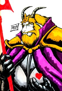 asgore_by_marco_bym