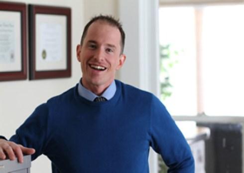 John Bymaster - We Serve all of Indiana
