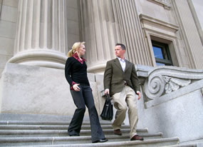 Indianapolis bankruptcy attorney who take your case serious