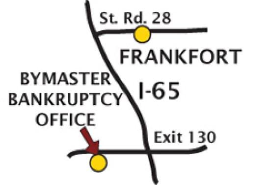 frankfort-map