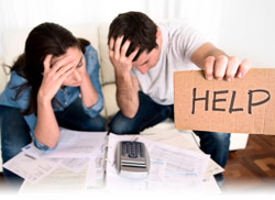 Indianapolis Bankruptcy Attorney Free Consultation