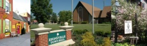 Zionsville Indiana Bankruptcy Lawyer