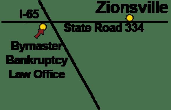 zionsville-map