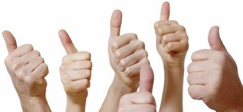 online-customer-reviews
