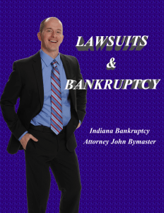 Indiana Bankruptcy Podcasts