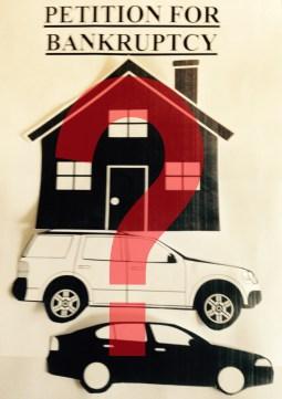 Houseandcars
