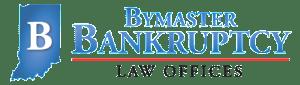 Bymaster Bankruptcy Logo