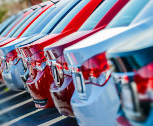 Indianapolis Bankruptcy Attorney John Bymaster explains your options if you are behind on car payments