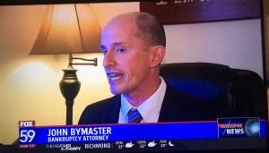 Indianapolis Bankruptcy Attorney explains Celadon Bankruptcy