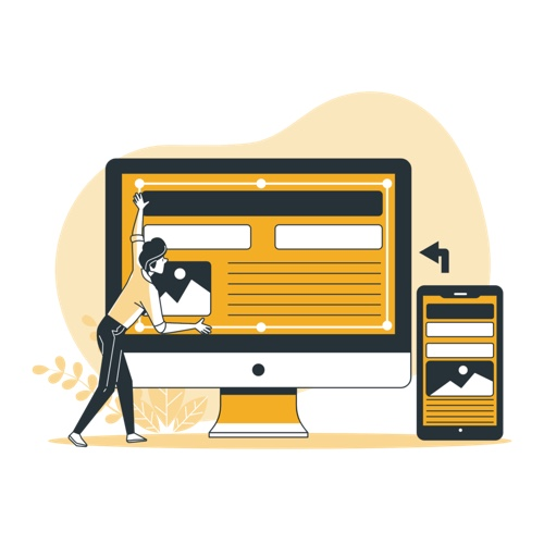 Como crear tu propio sitio web en 6 sencillos pasos - Publicar sitio web