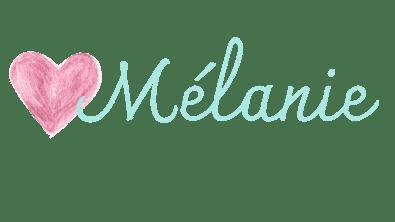 www.bymelaniie.com