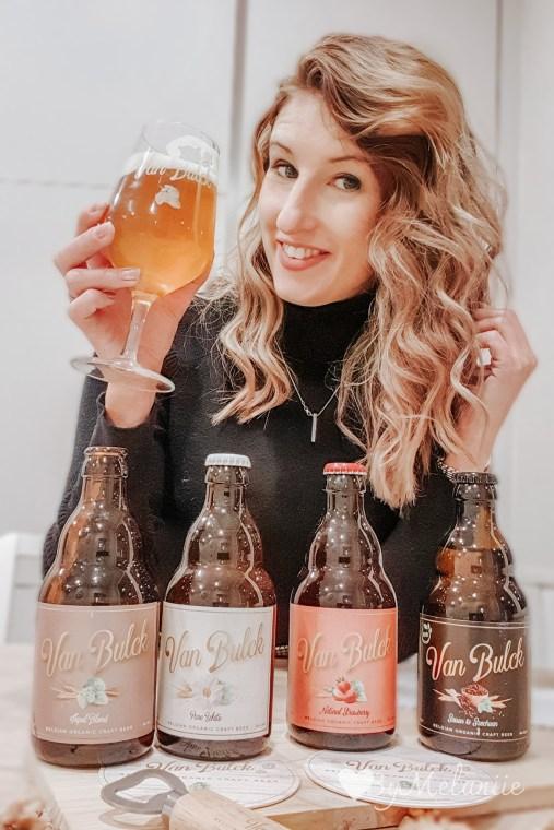 Cheers! Drink jij een virtueel biertje met me mee?