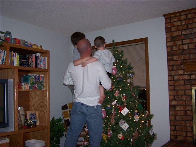 richard_home-for-Christmas