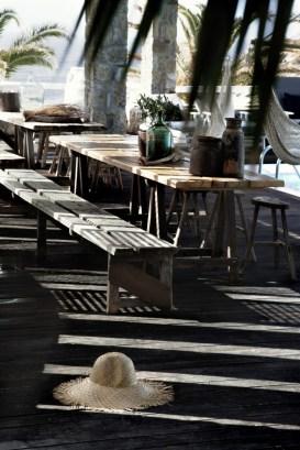 Hotel-San-Giorgio-in-Mykonos-on-flodeau.com-20-682x1024