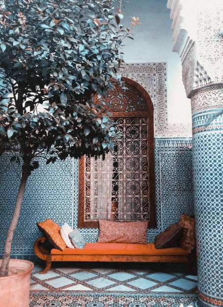lazy_days_nooks_niches_frenchbydesign_this-is-glamorous