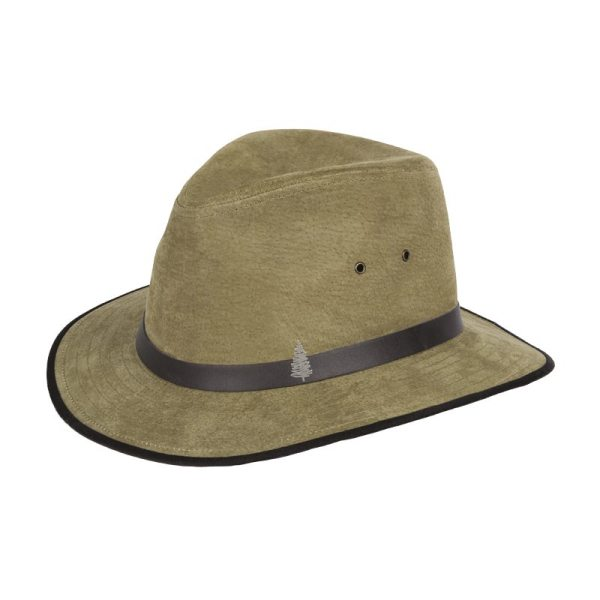 chapeau-en-cuir-de-porc-G1937