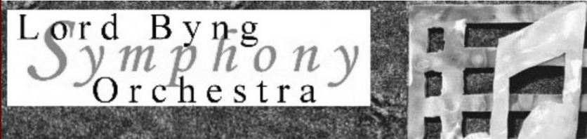 lbso-logo-top-page