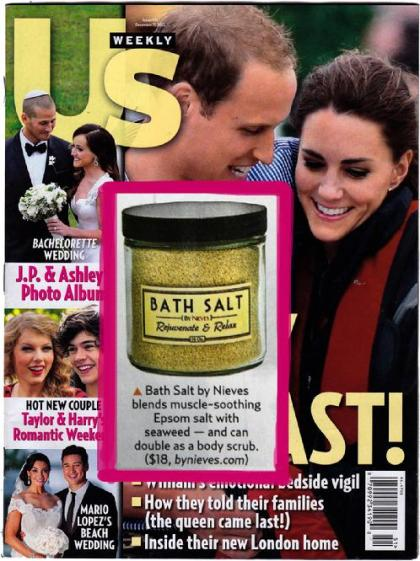 UsWeekly-CoverBathSalts