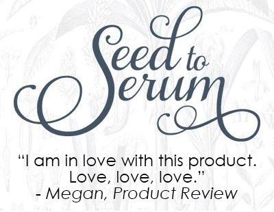 seedtoserum
