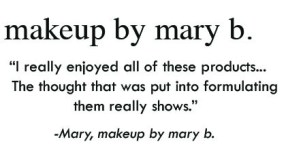makeup_by_maryb