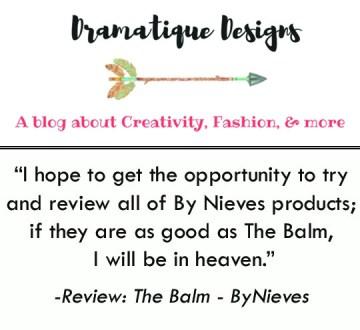dramatique_designs