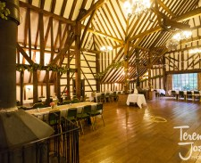 terence-joseph-photography_wedding-at-the-plough-at-leigh_15