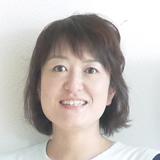 進藤典子の写真