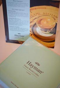 Hayman Coffee 6