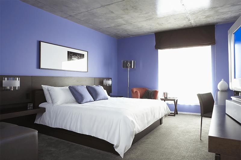 HotelRoom_