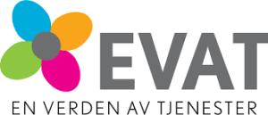 EVAT - Norge