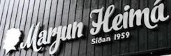marjunheima_logo