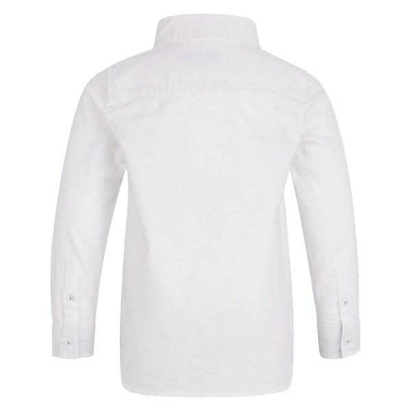 RedGreen Baldvin skjorte