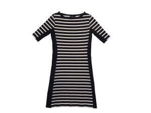 Key West Margit kjole